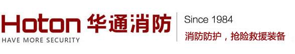 泰州市华通beplay登录注册装备厂有限公司