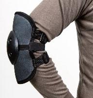 护肘护膝装具