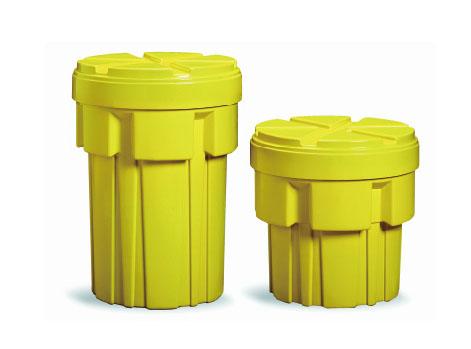 有害物质密封桶