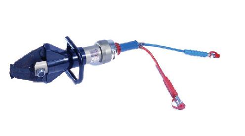 液压剪切器