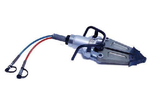 液压扩张器