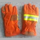 抢险救援手套(RJT-A)