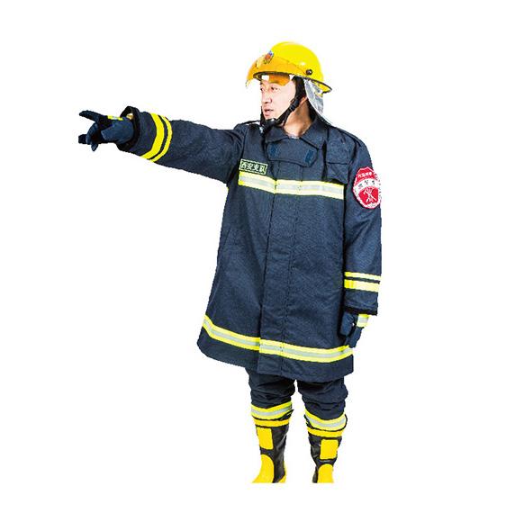 fun88在线客户端员灭火指挥服