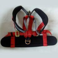 贝博网页版Ⅰ类安全吊带