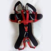 贝博网页版Ⅲ类安全吊带